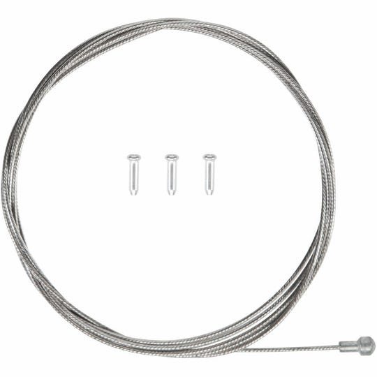 Road Brake Cable | Stainless Steel