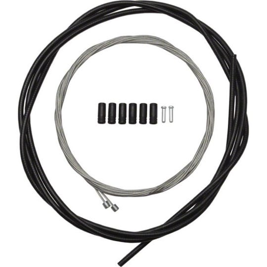 OT-SIS40 Shift Cable Set