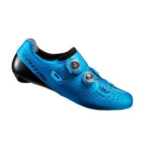 SH-RC9 shoe | Men's