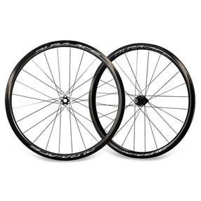 Dura Ace R9170-C40-TL Wheel | Disc