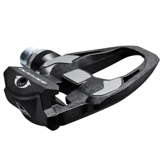 PD-R9100 Dura-Ace pedals
