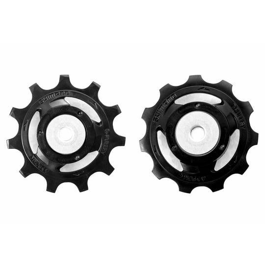 R8000 Jockey Wheels