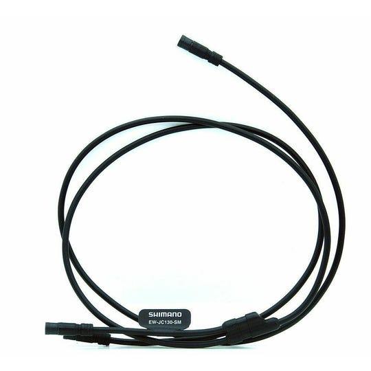 EW-JC130 Di2 Y-Split E-Tube Wire