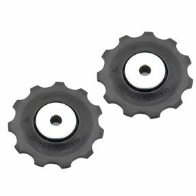 105 RD-5800 pulley set for SS-type
