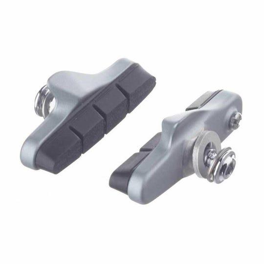 Brake pads BR-5800 silver