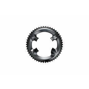 Dura-Ace FR-R9100 chainring