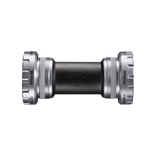 BB-RS500 Bottom Bracket