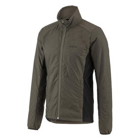 Ardent Jacket | Men's