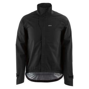 Sleet WP Jacket | Men's
