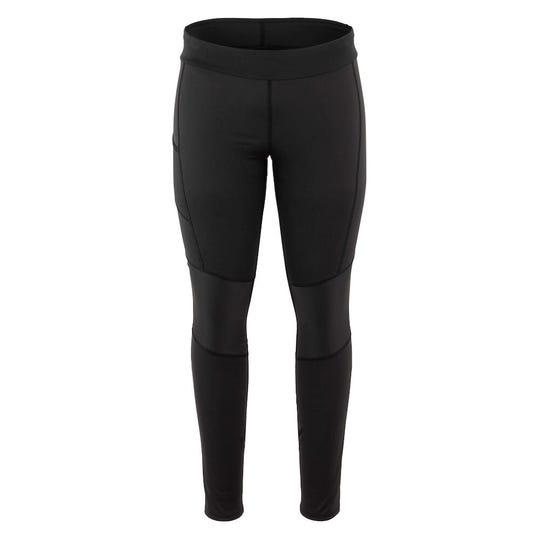 Solano cycling tights | Men's