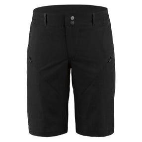 Short Leeway 2 | Homme