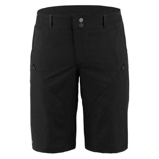 Leeway 2 Short | Men's