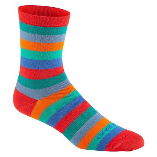 Long Conti Socks