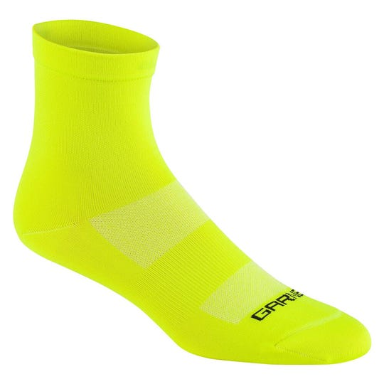 Conti Socks Mid Length