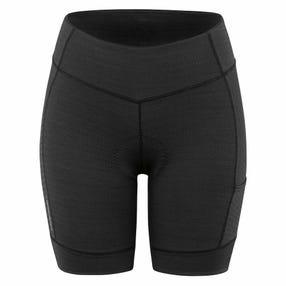 Fit Sensor Texture 7.5 Short | Women's