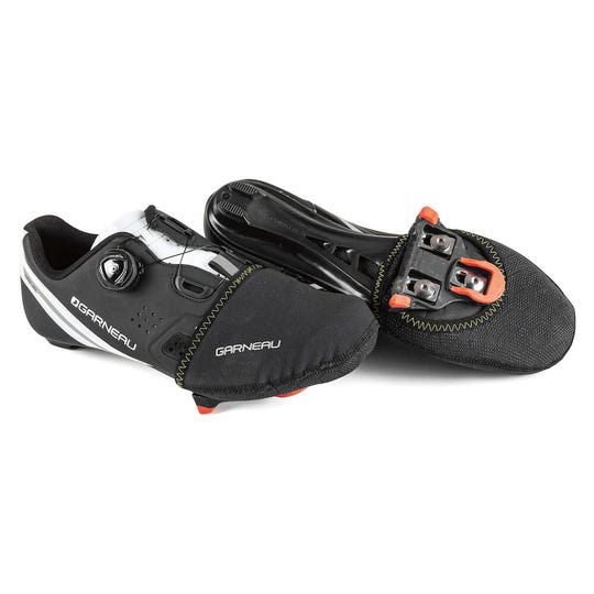 Toe Thermal II Shoe Covers