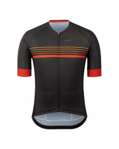 Maillot District | Homme