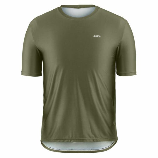 Backpacking Jersey   Men's