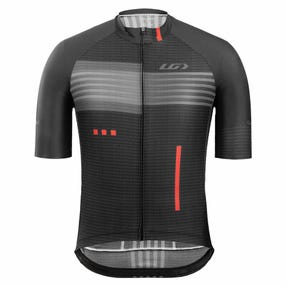 Maillot Course Air | Homme