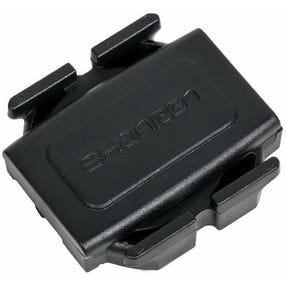 Capteur de cadence Bluetooth 4.0/ANT+