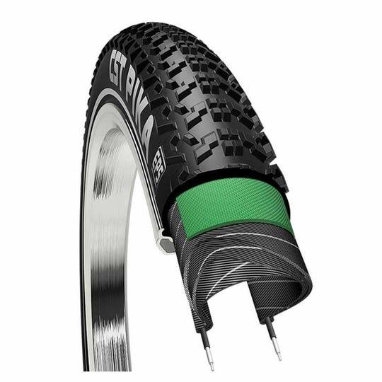 Pika C1894 wire tire | 700c