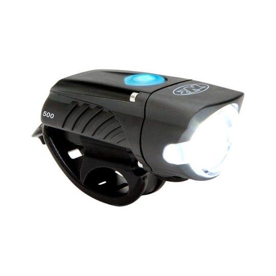 Swift 500 Light