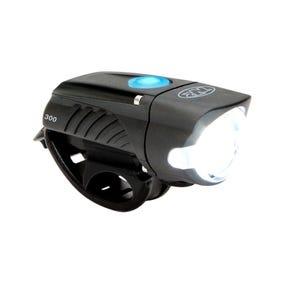 Swift 300 Light