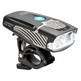 Lumière Rechargeable Lumina Dual 1800