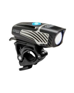 Lumina Micro 900 | Lumière Avant