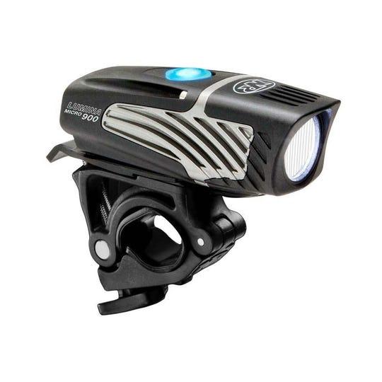 Lumina Micro 900   Front Light