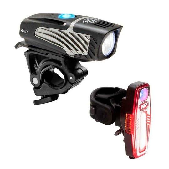 Lumina Micro 650 / Sabre 110 | Light Set