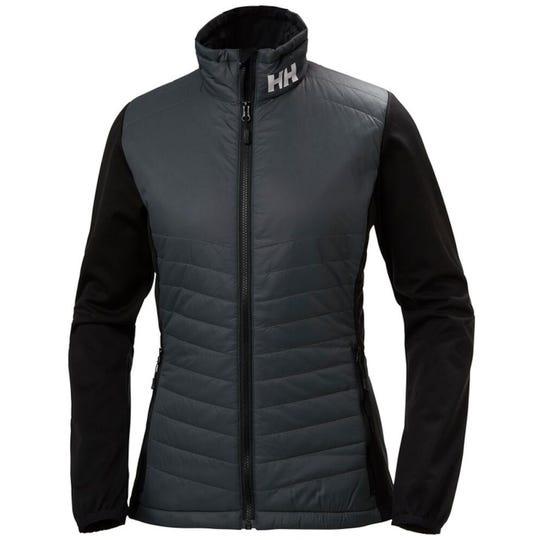 Zebroid Hybrid jacket | Women's