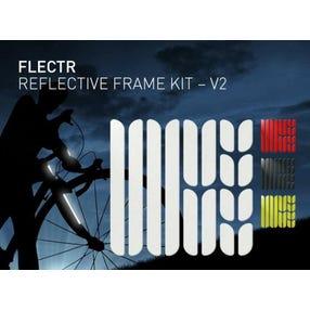 Frame Reflector Kit