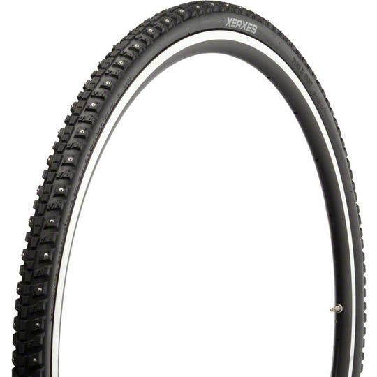Xerxes Studded Tire | 700c