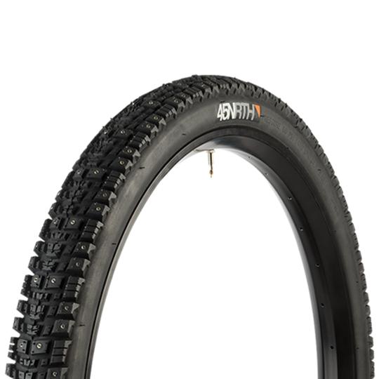 Gravdal Studded Tire | 26''
