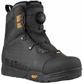 Wölvhammer Boa Boots