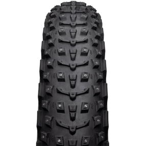 Dillinger 5 Studded 60tpi Tire | 27.5''