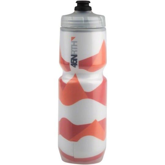 Polar Insulated Bottle