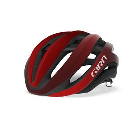 Aether helmet