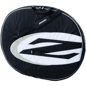 Wheels Bag | Dual