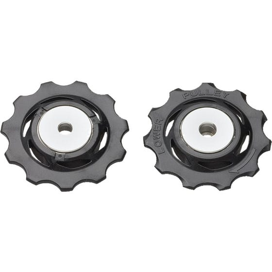 Force/Rival/Apex pulley set | 10-speed