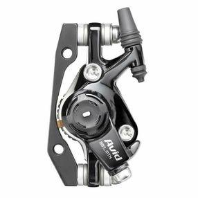 BB7 MTB Disc Brake Caliper | 160 mm