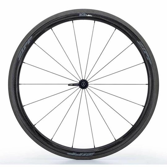 303 NSW Wheel
