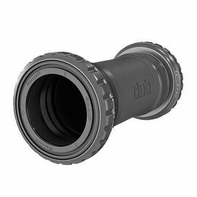 Boîtier de Pédalier DUB Fileté BSA 68/73mm