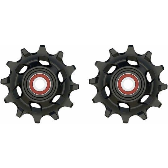 Etap AXS Ceramic Jockey Wheels