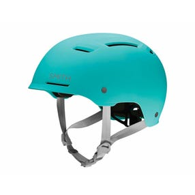 Axle Helmet