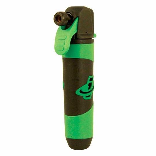 Ultraflate Plus with 20g cartridge
