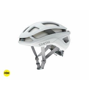 Trace MIPS Helmet