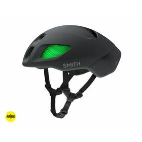 Ignite MIPS Helmet