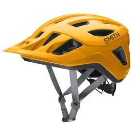 Convoy MIPS Helmet